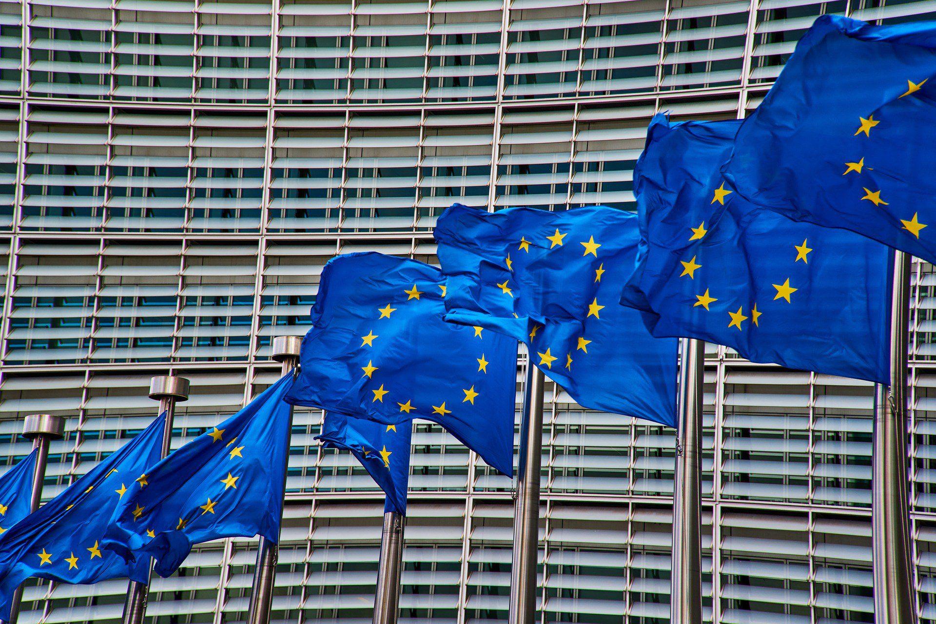 20190211 MKMVC Europa Op Ed Foto